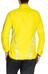 VAUDE W's Luminum Performance Jacket canary